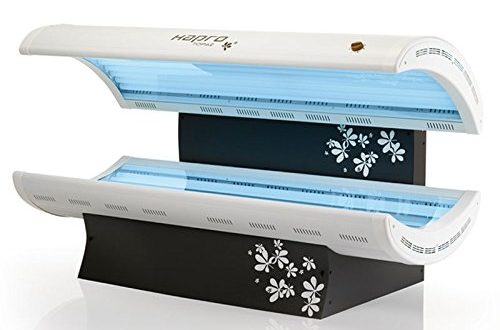hapro topaz 24 1 combi solarium privatbraeuner mit gb sonnenbank 500x330 - Hapro Topaz 24/1 Combi Solarium Privatbräuner mit GB Sonnenbank