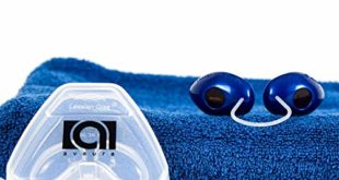 premium solarium schutzbrille von avaura mit verbessertem konzept 2020 inklusive aufbewahrungsbox perfektes sonnenbaden ohne braeunungsstreifen gepruefte uv brille gemaess en170 310x165 - Premium Solarium Schutzbrille von Avaura mit verbessertem Konzept [2020] - inklusive Aufbewahrungsbox - Perfektes Sonnenbaden ohne Bräunungsstreifen - Geprüfte Uv Brille gemäß EN170
