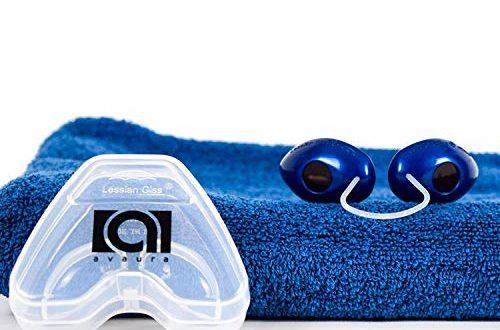 premium solarium schutzbrille von avaura mit verbessertem konzept 2020 inklusive aufbewahrungsbox perfektes sonnenbaden ohne braeunungsstreifen gepruefte uv brille gemaess en170 500x330 - Premium Solarium Schutzbrille von Avaura mit verbessertem Konzept [2020] - inklusive Aufbewahrungsbox - Perfektes Sonnenbaden ohne Bräunungsstreifen - Geprüfte Uv Brille gemäß EN170