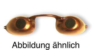 41WDc+BMfWL 310x165 - California Tan Peepers Augenschutzbrille für Solarium