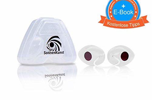 31bBhqJNcHL 500x330 - Premium Solarium Schutzbrille - inkl. Ratgeber und Aufbewahrungsbox - hochwertige UV Schutzbrille geprüft gem. EN170