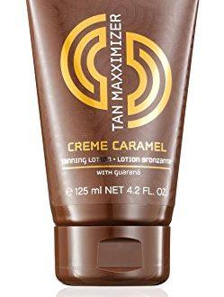 Sunmaxx Creme Caramel Tanning Lotion 125 ml Solariumkosmetik 249x330 - Sunmaxx Creme Caramel Tanning Lotion 125 ml Solariumkosmetik